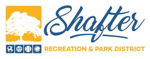 Shafter Recreation and Park District